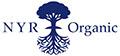 NYR-Organic.jpg