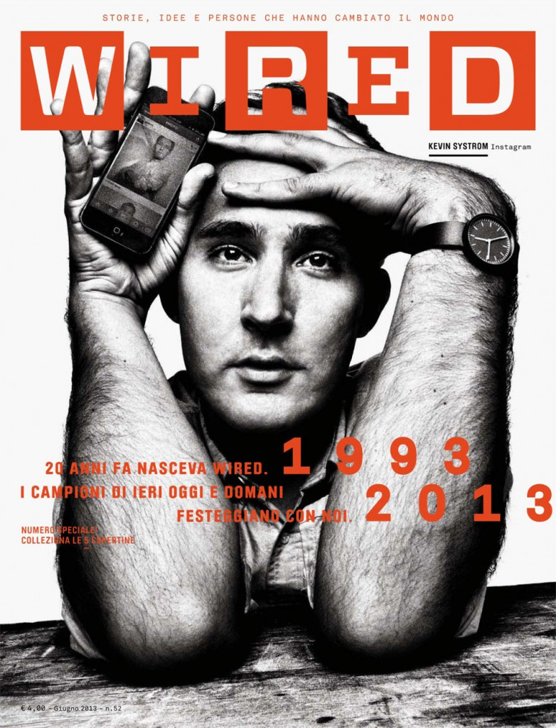wired_june13_cover_baja-782x1024.jpg