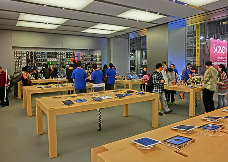 CWB_apple_store.JPG