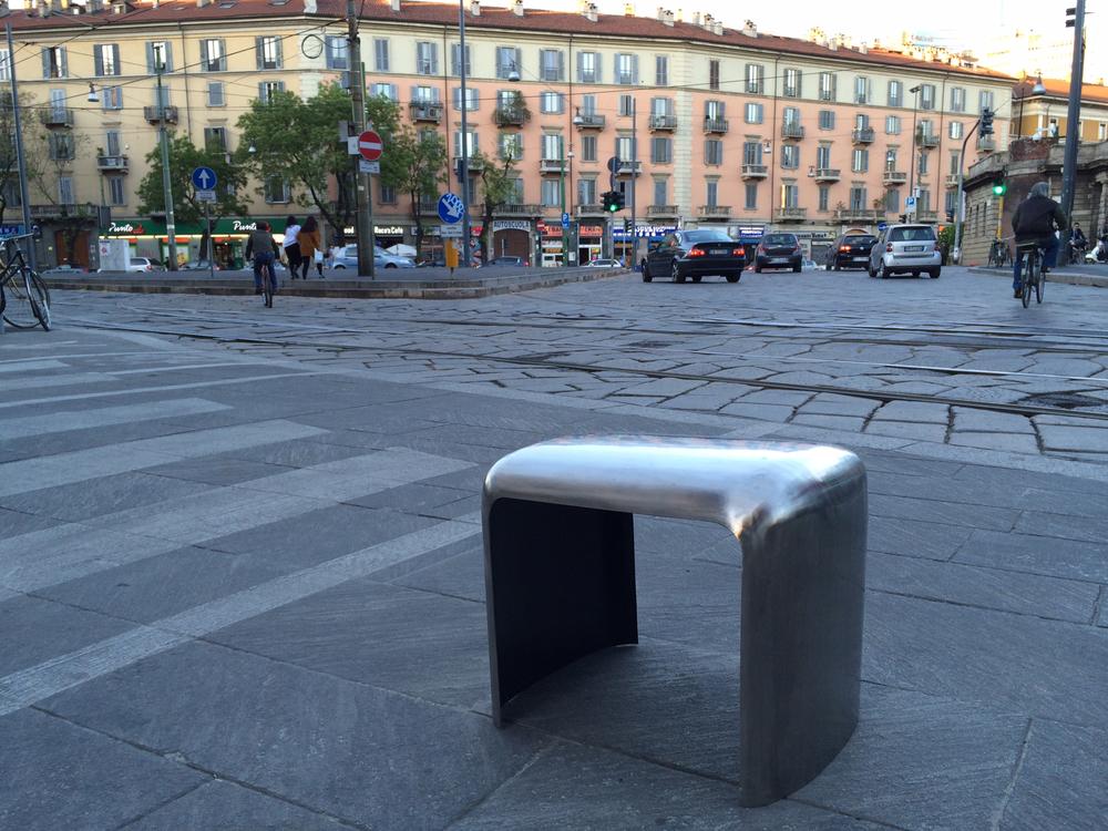 salone_satellite2014_bench