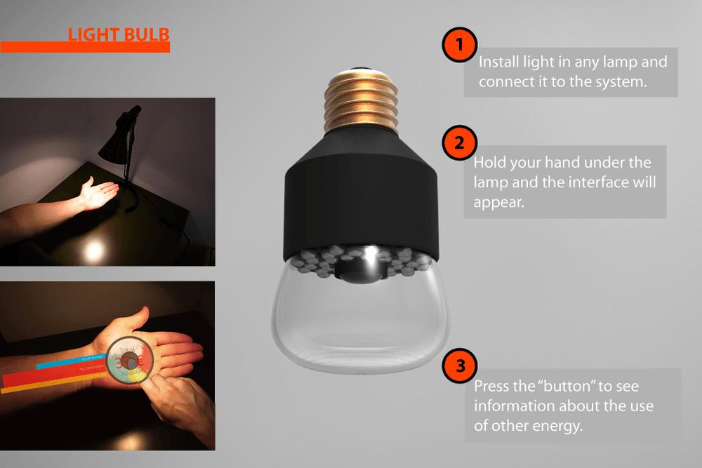 id_5_ecoqua_lightbulb.png