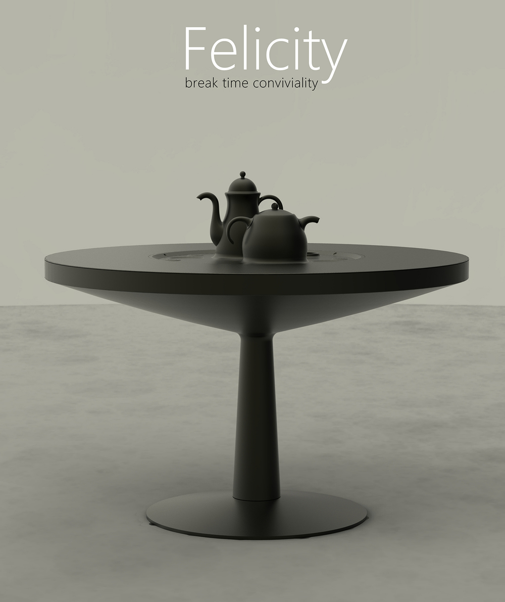 d_1_felicity_06.png