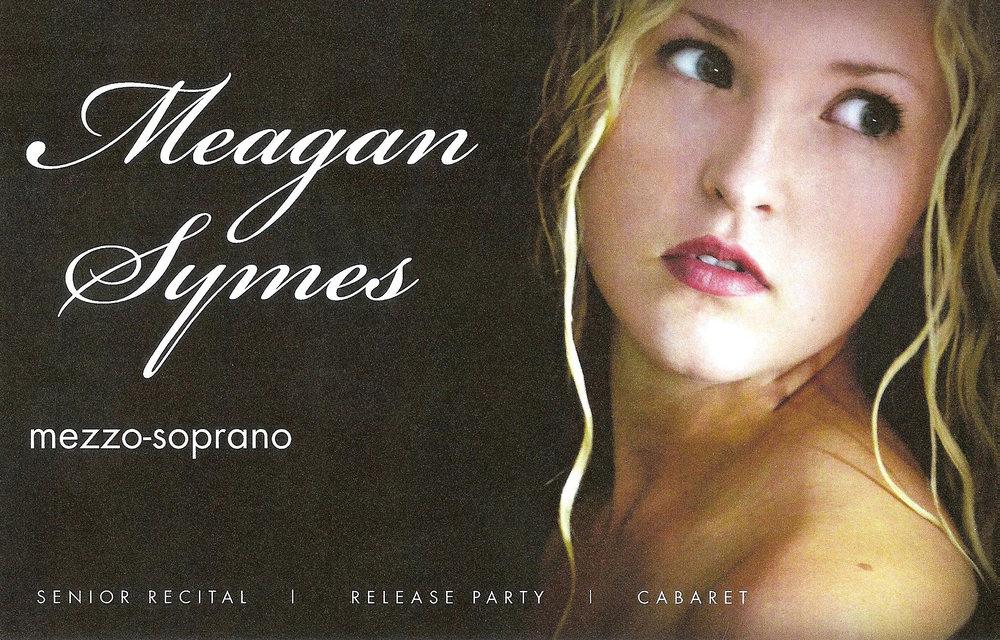 Meagan Symes Invite 001.jpg