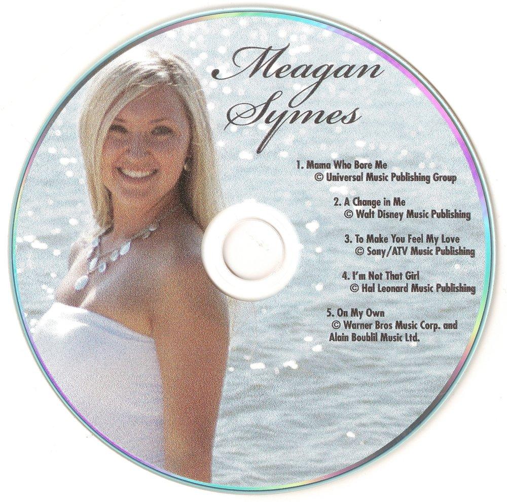 Meagan Symes CD 001.jpg