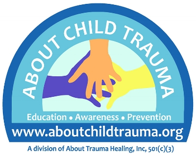 About Child Trauma