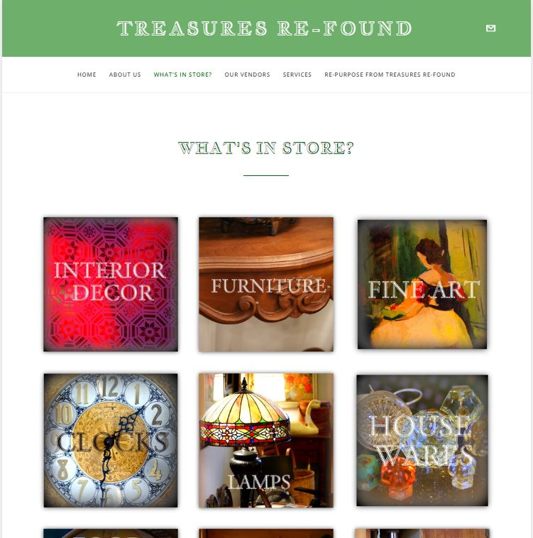 Treasures Re-Found 1.JPG
