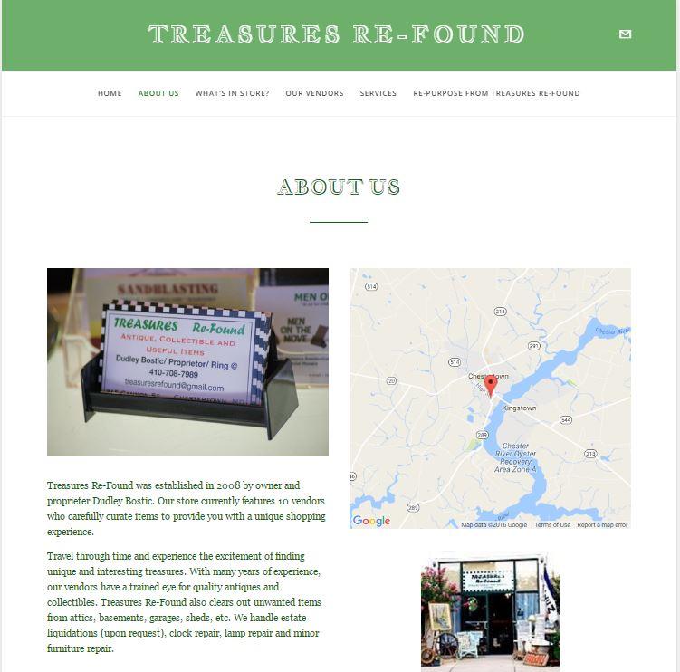 Treasures 2.JPG
