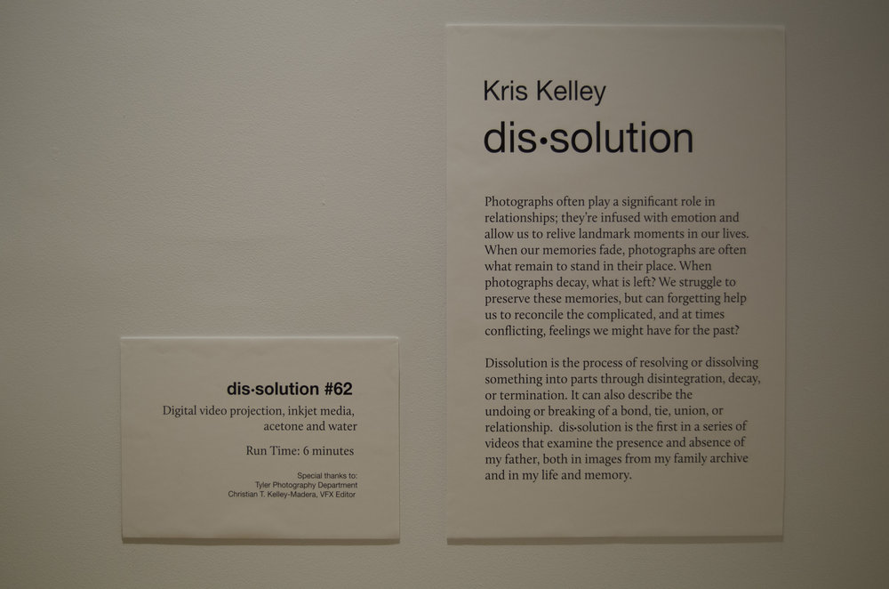 KrisKelley _dissolution installation_Photography_20.jpg