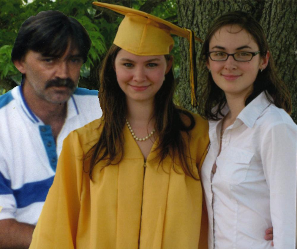 Graduation + Dad.jpg