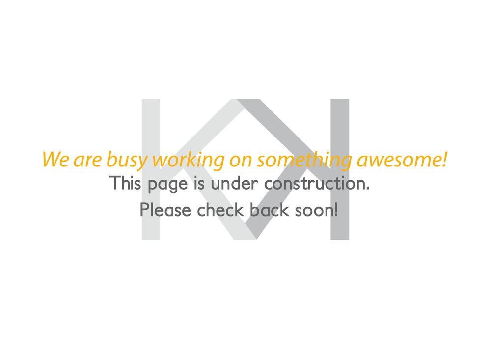 Page Under Construction .jpg