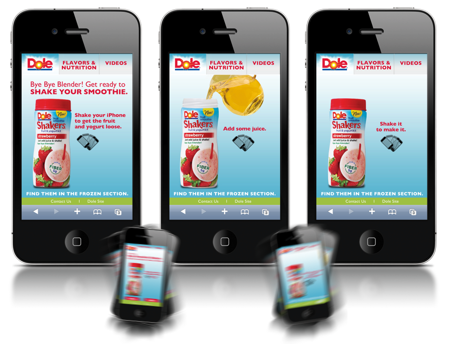 Dole_Shakers_Mobile.png