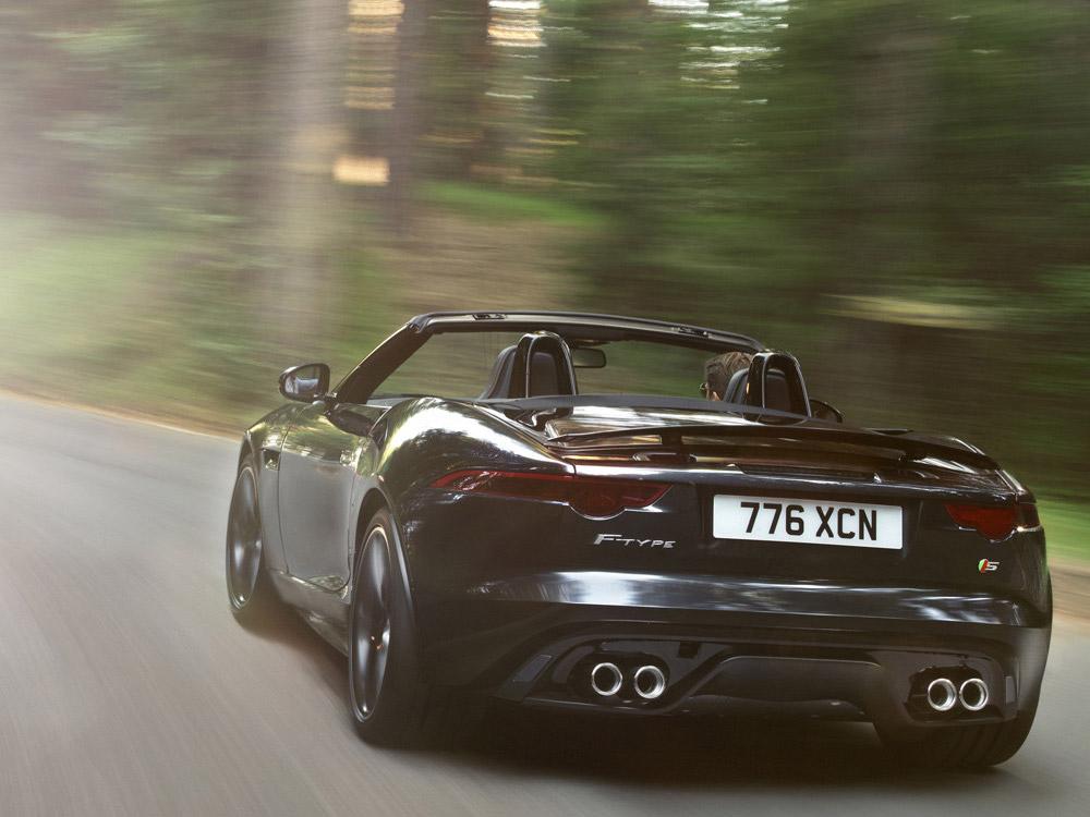 Jaguar-Type-F-Back-Black.jpg