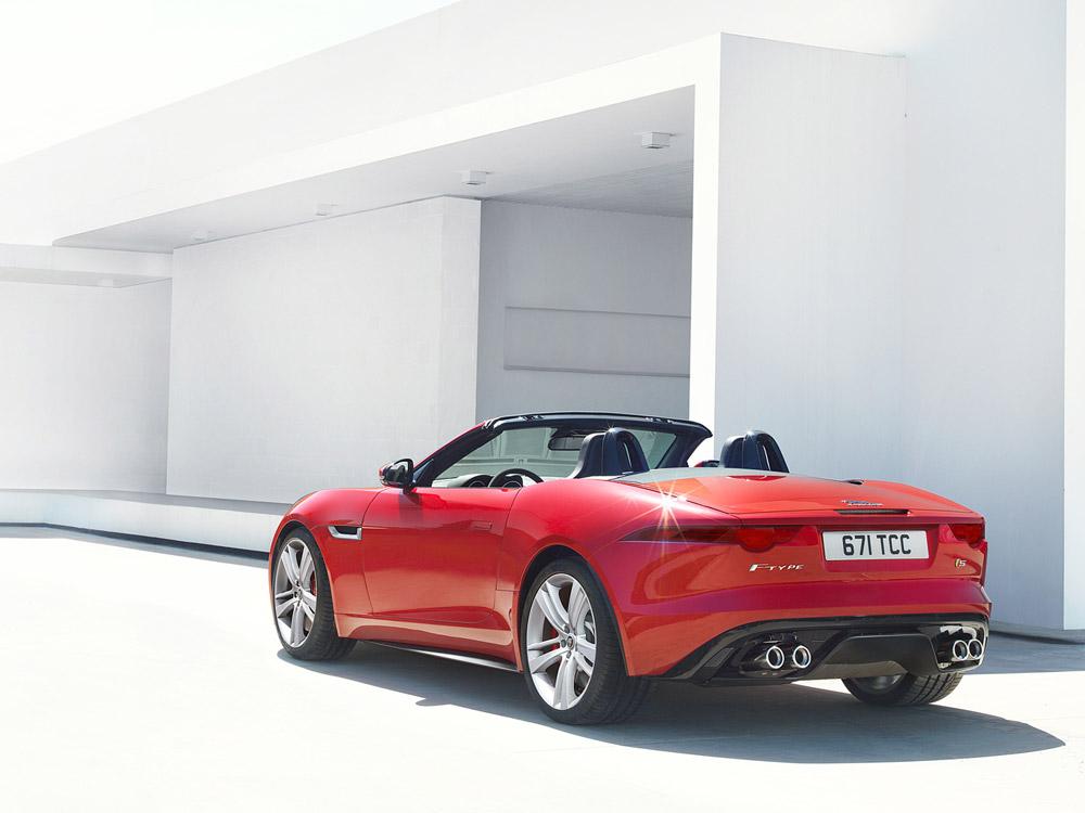 Jaguar-Type-F-Back-Red.jpg