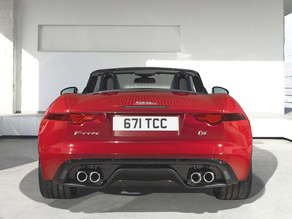 Jaguar-Type-F-Back-Red2.jpg