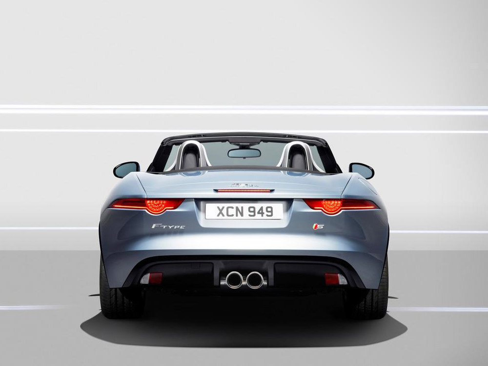Jaguar-Type-F-Back.jpg