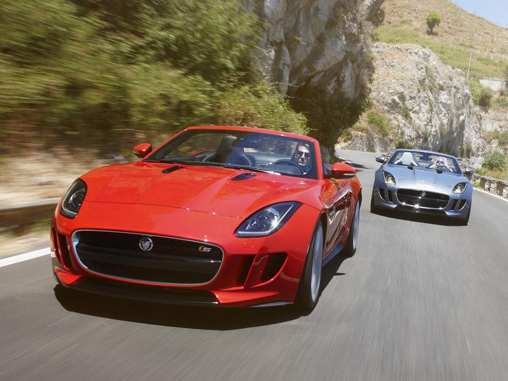 Jaguar-Type-F-Both.jpg