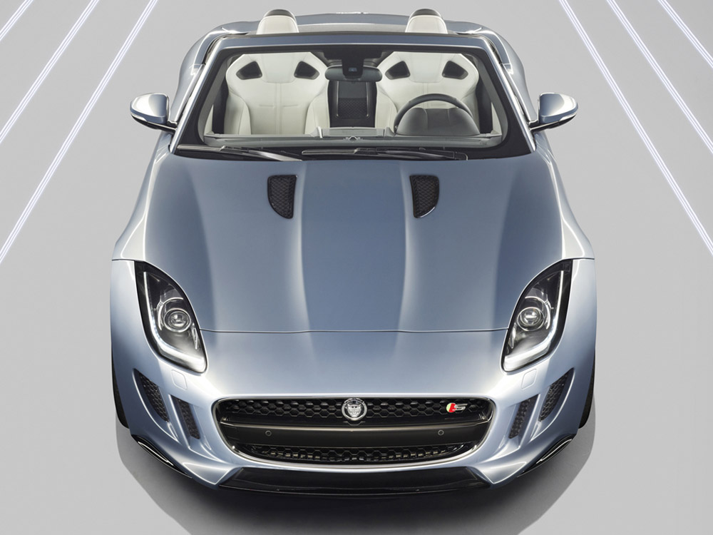 Jaguar-Type-F-Front.jpg