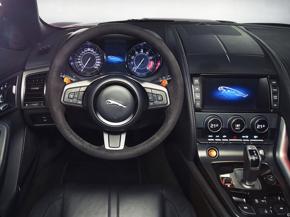 Jaguar-Type-F-Interior-Gauges.jpg