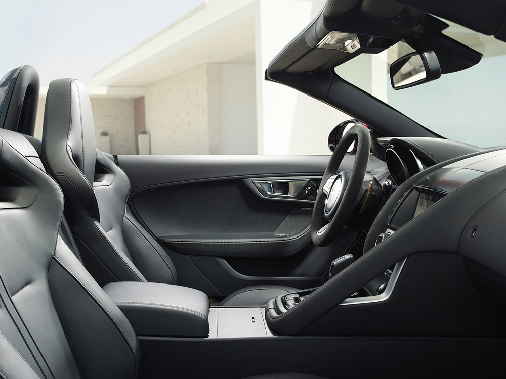 Jaguar-Type-F-Interior-Side.jpg