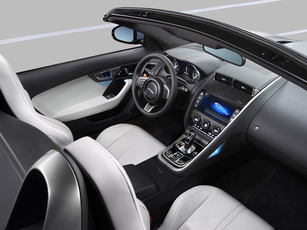 Jaguar-Type-F-Interior-Top.jpg