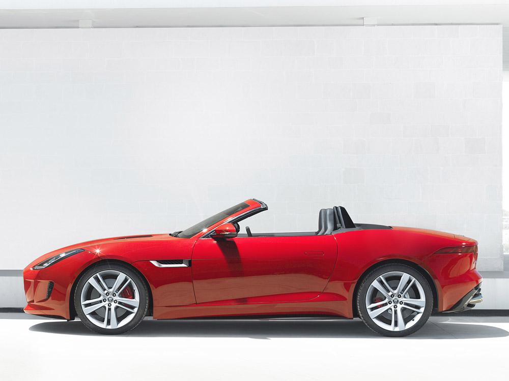 Jaguar-Type-F-Side-Red2.jpg