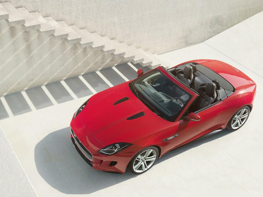 Jaguar-Type-F-Top-Red.jpg