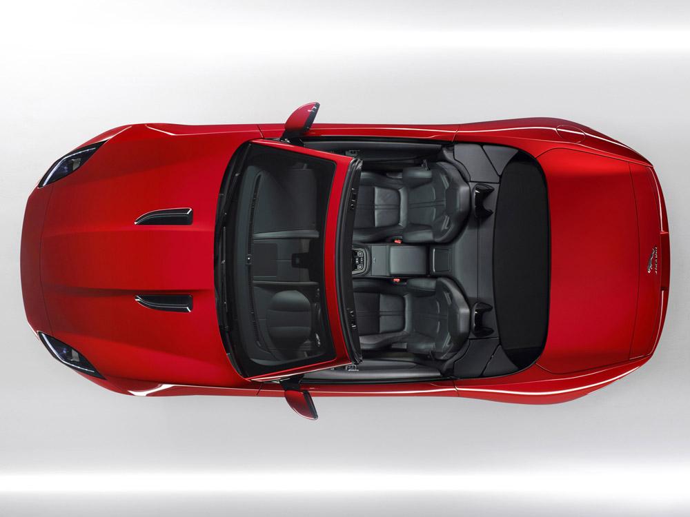 Jaguar-Type-F-Top-Red2.jpg