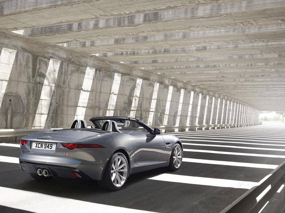 Jaguar-Type-F-Tunnel.jpg