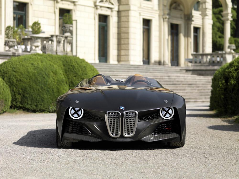 BMW 328 hommage-2.jpg