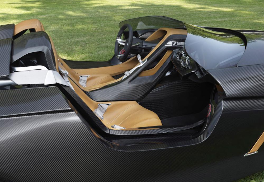 BMW 328 hommage-8.jpg