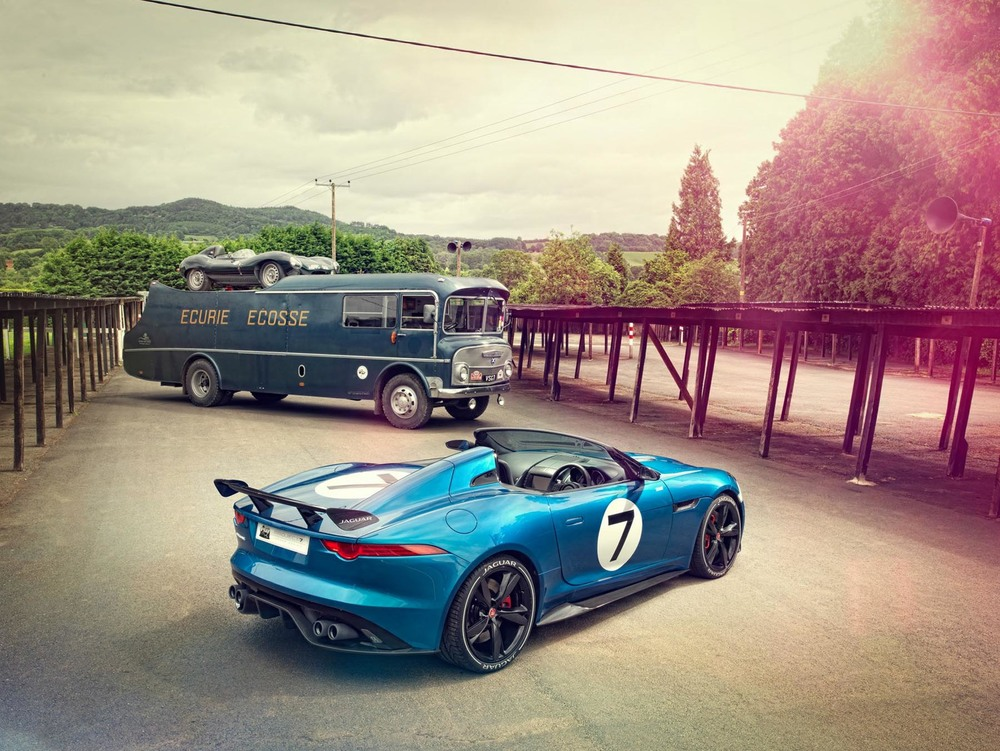 Jaguar-Project-7-Concept-1.jpg