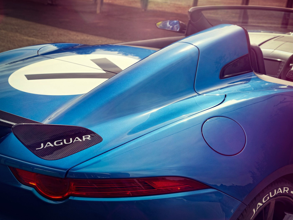 Jaguar-Project-7-Concept-2.jpg