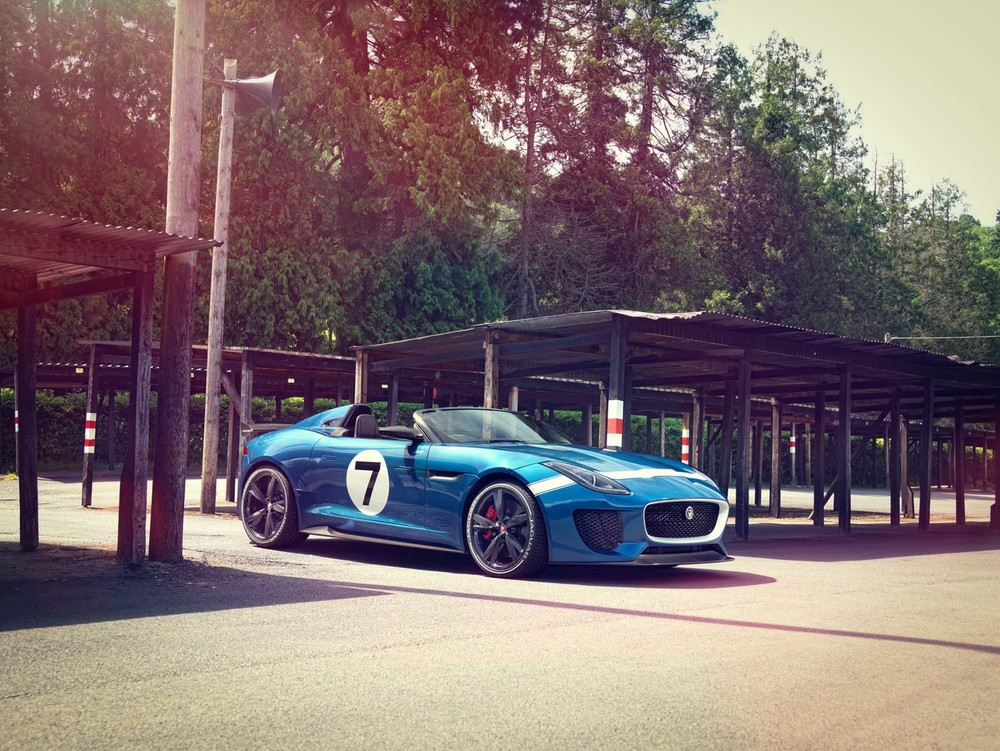 Jaguar-Project-7-Concept-7.jpg