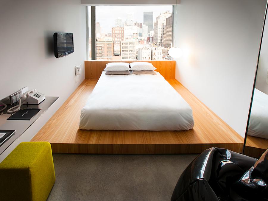HotelAmericano-1.jpg