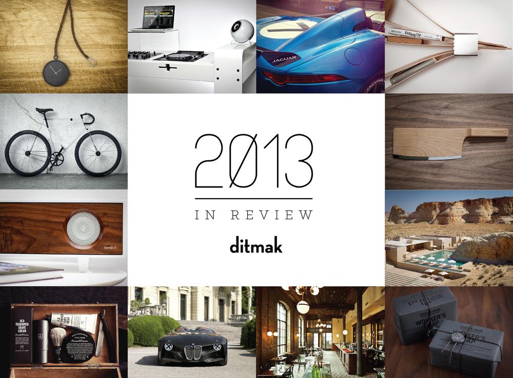2013 Ditmak-01-01.jpg