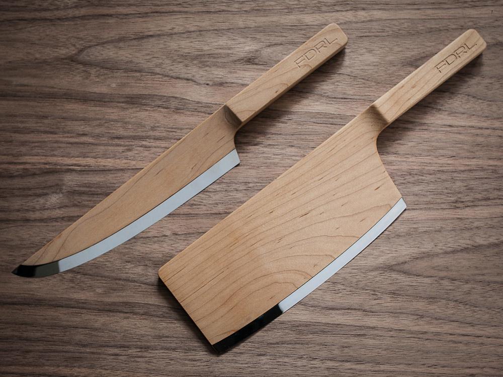 Maple-Knife.jpg