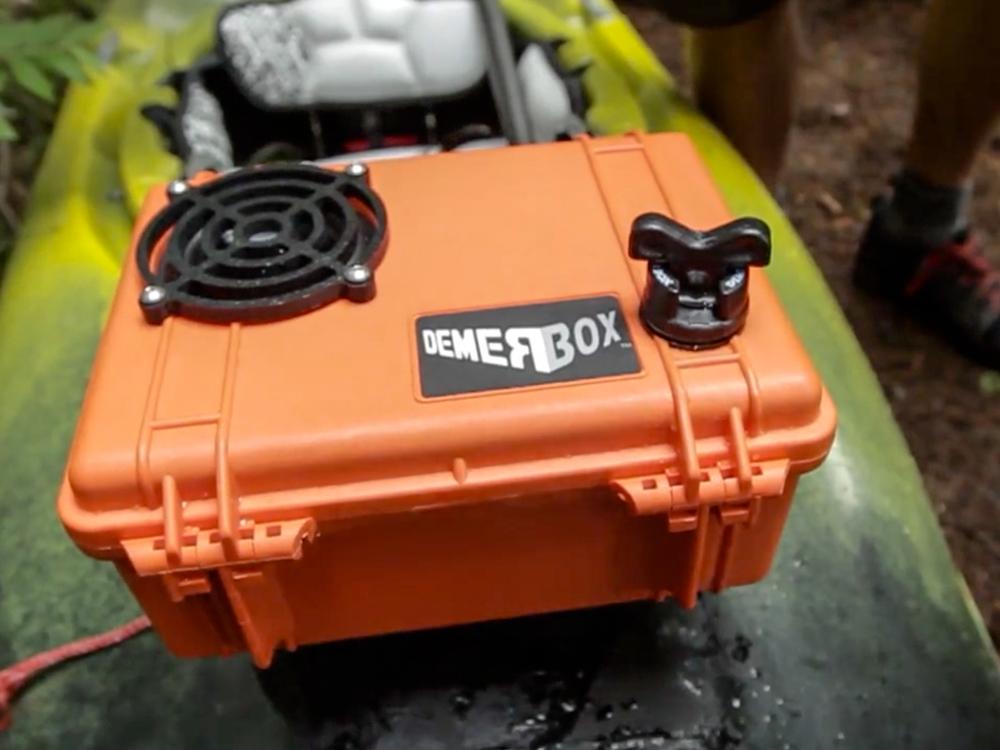 Demerbox-4.jpg