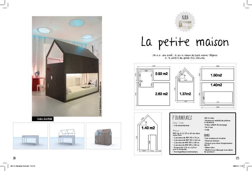 174-177_Reinventer IKEA_Page_1.jpg