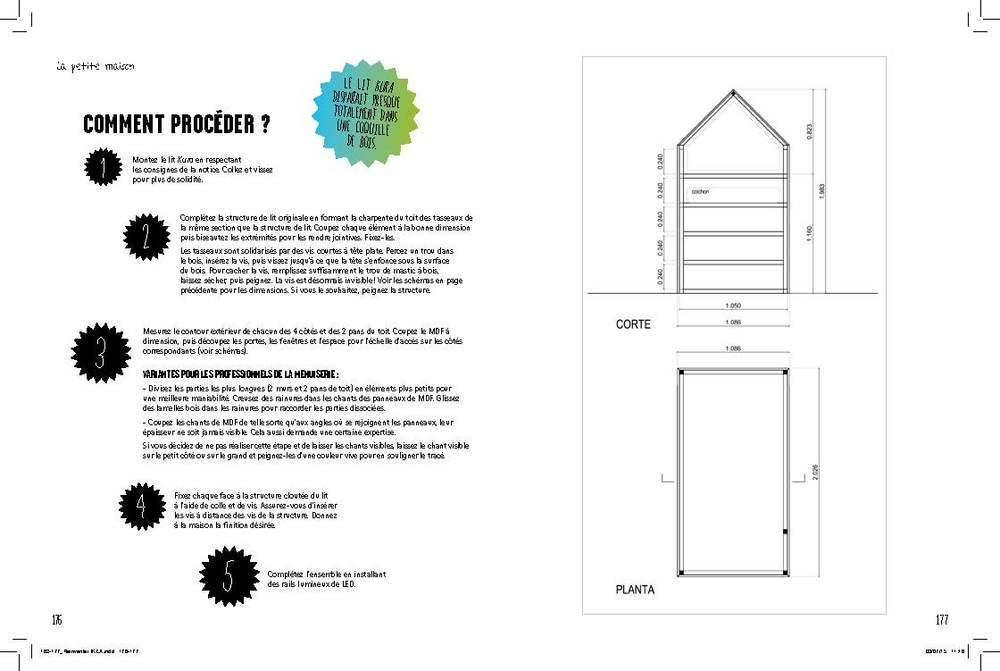 174-177_Reinventer IKEA_Page_2.jpg
