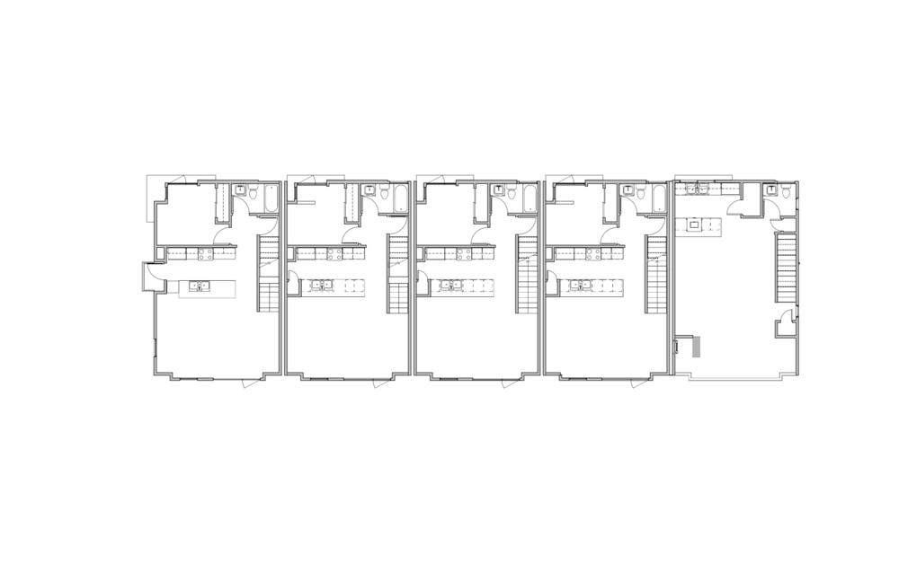 Bedford - 3rd Floor.png