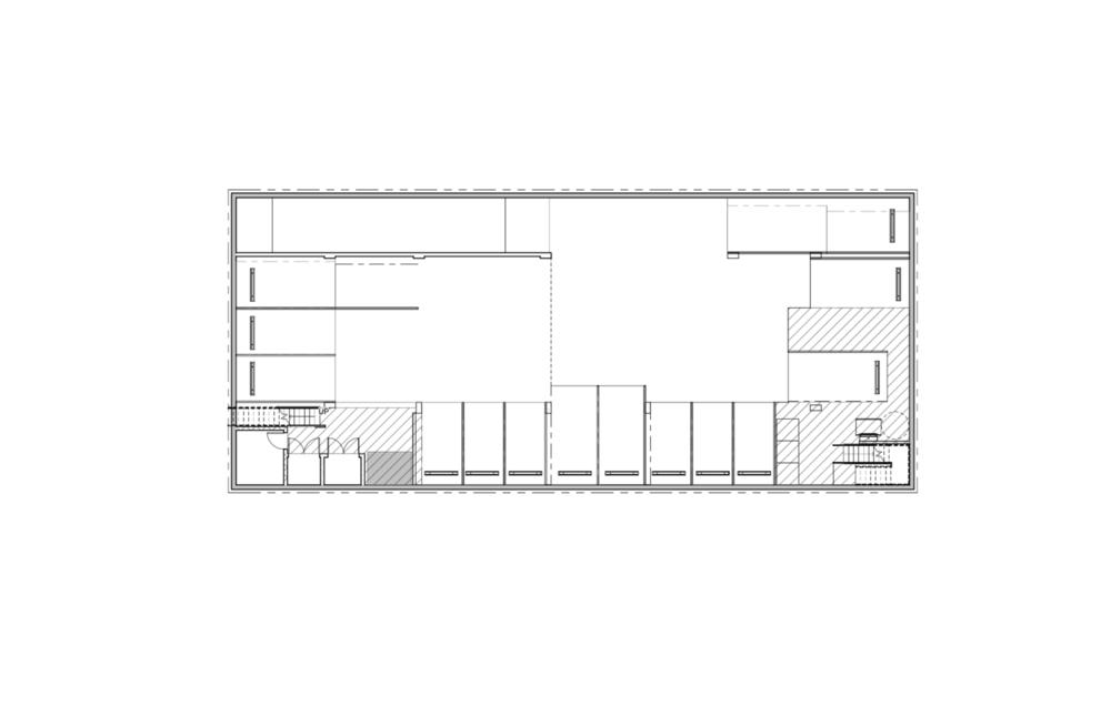 Hayworth - Subterranean Garage.png