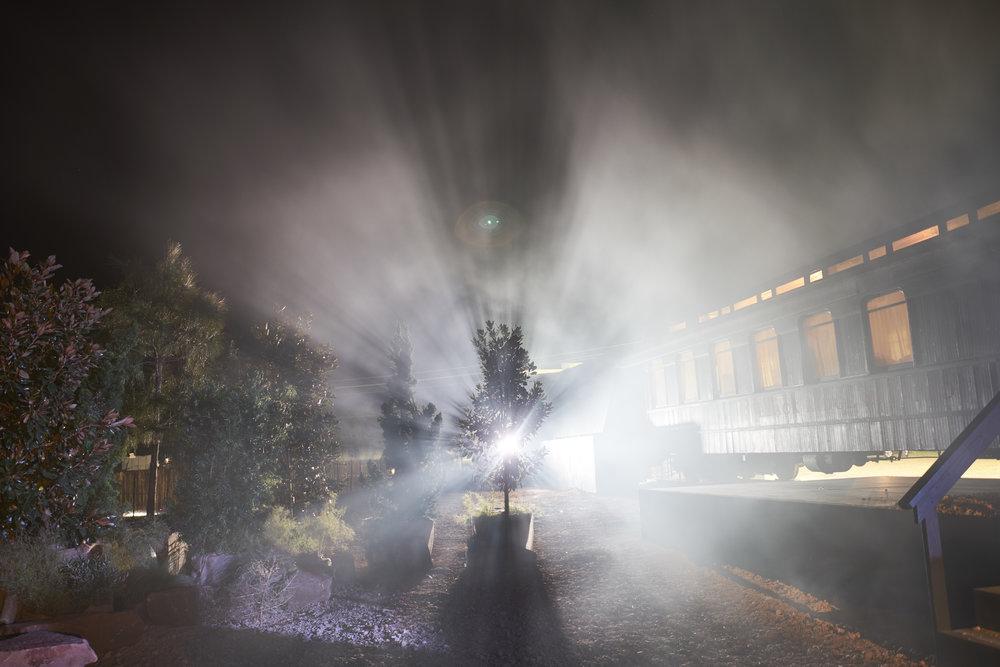MattLiefAnderson_Westworld-18.jpg