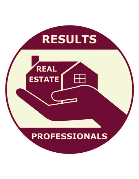 Results Real Estate Professionals  Logo 1.1.18.jpg