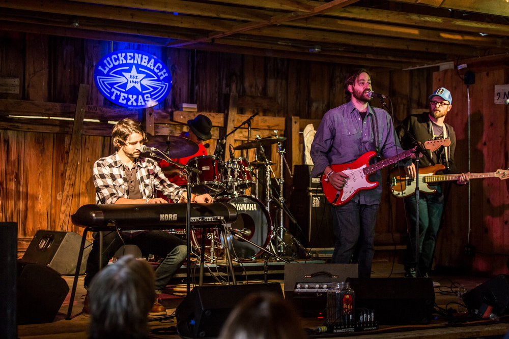 bluesfest-20150124-100.jpg