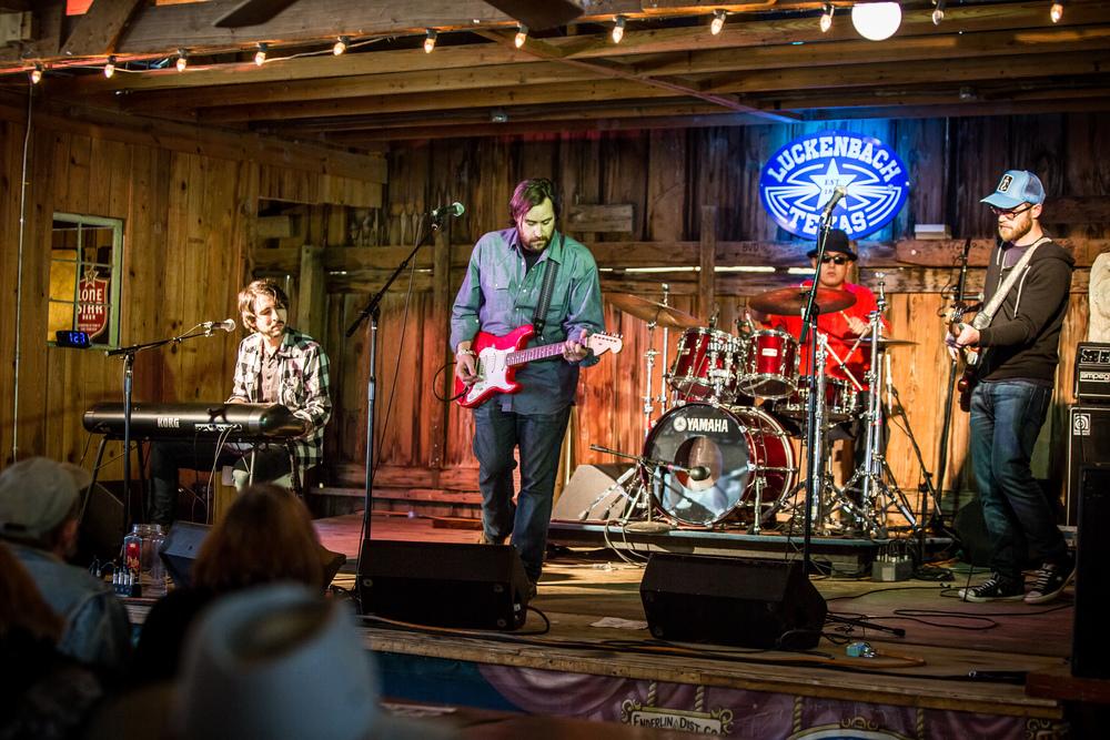 bluesfest-20150124-123.jpg