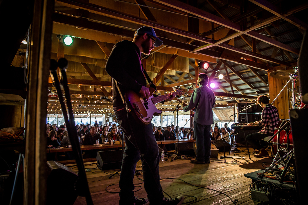 bluesfest-20150124-156.jpg
