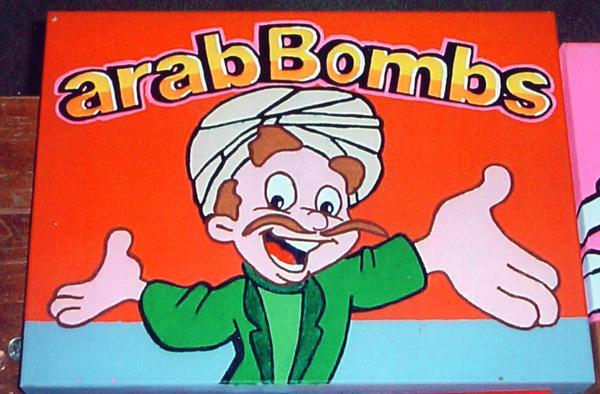 arabbombs.jpg