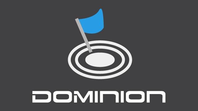 Dominion - App Interface