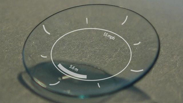 Mobile GPS Alternatives