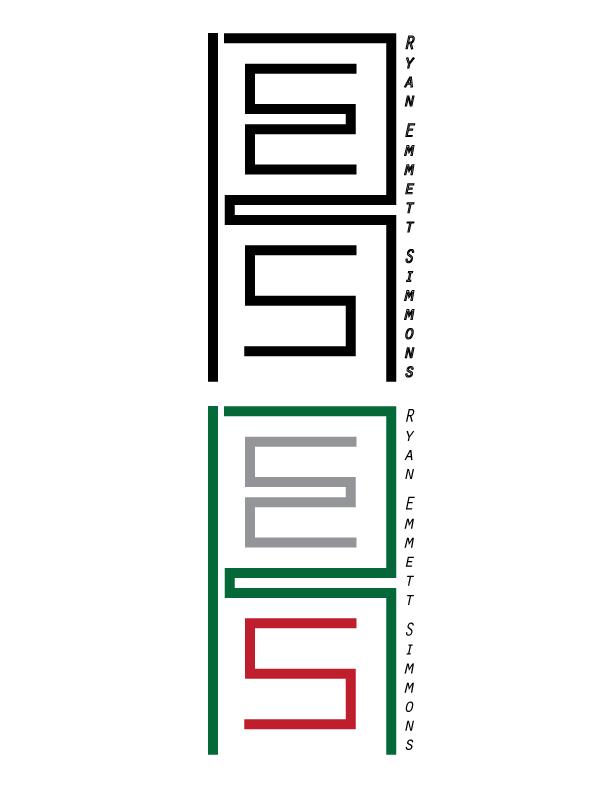 LogoDesign4W.png
